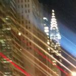 Take Me Out NYC Foto