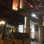 Dojima Hotel Foto
