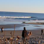 White Point Beach Resort Foto