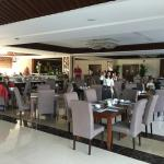 Muong Thanh Holiday Hoi An Hotel Photo