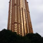 Zdjęcie Orange Hotel Shenzhen