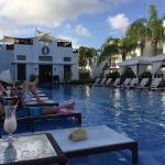 Foto de Las Terrazas Resort