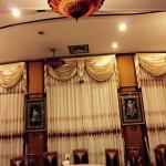 Hotel Mandalay Foto