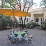 Villa Pottipatti