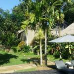 Bali Rich Luxury Villas Ubud Foto