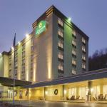 Foto de La Quinta Inn & Suites Pittsburgh North - McKnight