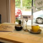 let minnow cafe clayfield