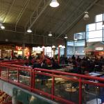 Richmond Public Market