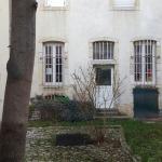 Photo of Hotel Republique Dijon