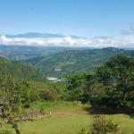 Finca Agropecuaria Queveri
