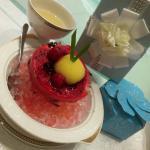 Photo of Jade Chinese Restaurant