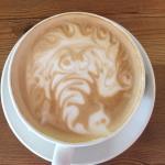 Foto de El Greeyo Roastery & Coffee Shop