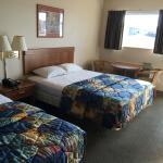 Roseners Motel