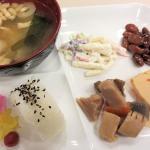 Photo of Toyoko Inn Taniyon Kosaten