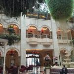 Photo of The Interlaken OCT Hotel