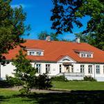 LoonaManor Guesthouse, Vilsandi NP Foto