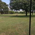 Photo of Matumi Golf Lodge