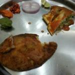 Foto de Fish Curry Rice