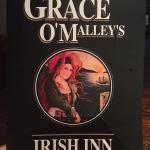 Photo of Grace O'Malley's Irish Inn