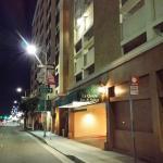 La Quinta Inn & Suites LAX Foto