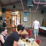 Royal Hotel Corowa Pub