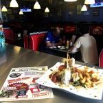 Danny's Diner照片