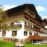 Photo of Hotel Corona Ferrea
