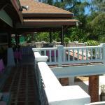Foto de Arayaburi Boutique Resort
