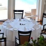 Photo de Benguela Restaurant
