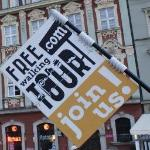 Warsaw Free Walking Tour