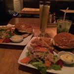 Photo of Ete Resto Cafe