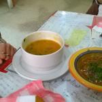 Photo de Restaurant du Peuple