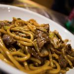 Photo of Zebra Asian Noodle Bar