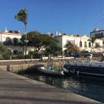 Window View - Hotel Puerto De Mogan The Senses Collection Photo