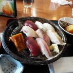 Biwa Club
