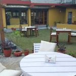 Rosemary kitchen pokhara new outlet of Rosemary