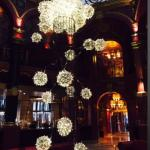 Hotel Banke Foto