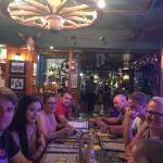 Cactus Jack's Bar & Grill Foto