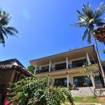 Bild från Chunut House