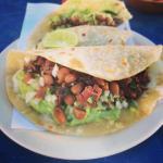 Foto de Tacos el Poblano