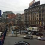 Photo of Hilton Garden Inn New York/Tribeca
