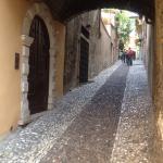 Ristorante Al Gondoliere Foto