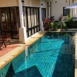 Laguna Holiday Club Phuket Resort Foto