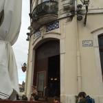 Mata Bicho - Real Taverna Foto