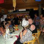 Photo of Asia Minor Restaurant