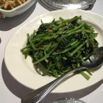 Photo of Thai Town Cuisine