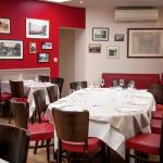 Vannes restaurant