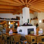 Photo of Cafe Sauerwein