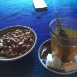 Foto de Restaurant Cafe Azul
