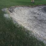 Royal Tee Golf Club Foto